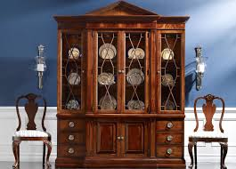 ethan allen china cabinet ethan allen wooster china cabinet lifestyle asia