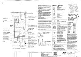 Mirvac Homes Floor Plans by Mirvac Ingara 270 Our Building Journey
