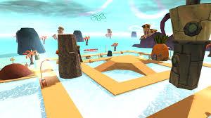 World At War Custom Maps by Spongebob Pool Party Custom Zombie Maps
