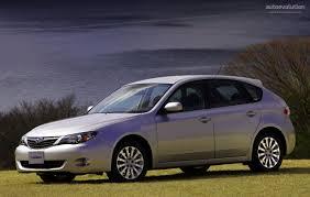 purple subaru impreza subaru impreza specs 2007 2008 2009 2010 2011 autoevolution