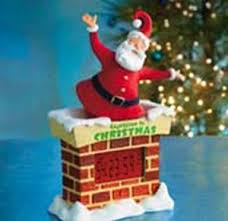 hallmark large countdown to santa