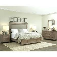 Bed Sets At Target Bedroom Furniture Target Target Mattresses Bedroom Furniture