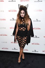 party city halloween 2015 scary halloween costumes from your fave celebs jennifer lopez