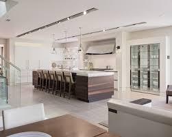 Asian Interior Designer by Terrific Oriental House Design And Interior Ideas Interior Design