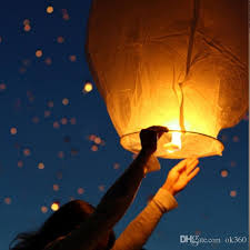 new year lanterns for sale best sky balloon kongming wishing lanterns flying light