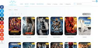 can you watch movies free online website stream latest movies in hd at 123gostream tv