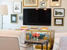 Home Decor Houston Texas Interior C Edit Contour Interior Design Houston Tx With Interior