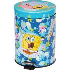 Walmart Kids Bathroom Spongebob Bathroom Decor Bclskeystrokes