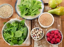 high fiber diet linked to reduced osteoarthritis pain oafi