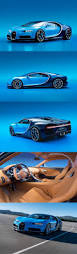 yellow bugatti chiron best 25 bugatti chiron speed ideas on pinterest bugatti motor