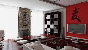 Living Room Flooring Ideas Living Room Best Living Room Interior Design Ideas Pictures