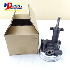 isuzu 4bg1t engine parts isuzu 4bg1t engine parts suppliers and