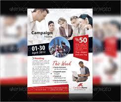 20 campaign designs free u0026 premium templates