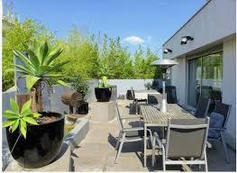 Appartement Toit Terrasse Paris Appartement 6p à Vendre à La Celle St Cloud Avec Appartement Avec