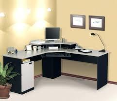 Computer Desks Office Depot Corner Desk Office Max Image Of Office Depot Corner Desk Mekomi Co