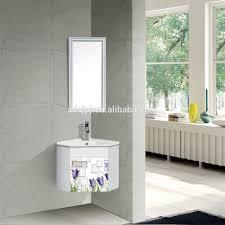 stainless steel bathroom vanity cabinet stainless steel bathroom