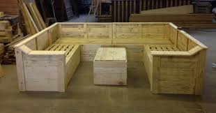 tables made from pallets furniture made from pallets 12 inspiration gallery from best outdoor