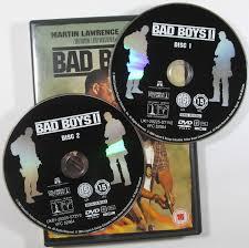 Bad Boys 2 Bad Boys Ii Ihavegotone Com