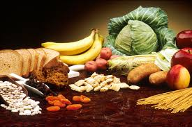 dietary fiber wikipedia