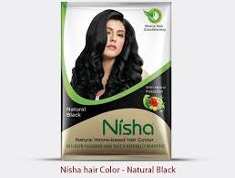 hair colour download natural black hair dye color henna for hair page 3