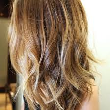 new ideas for 2015 on hair color hair color ideas 2015 google play store revenue download