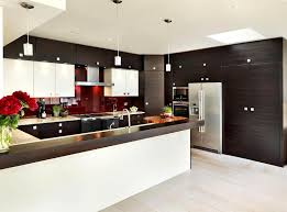 splashback ideas for kitchens fantastic decorations designer kitchen splash backs size
