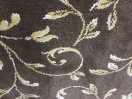 Kane Carpet Area Rugs Pattern Carpet Prosource Of Pinellas Your Source For Floors And