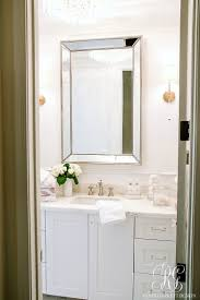 design your bathroom 5 stylish ways to make your bathroom feel custom