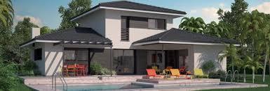 maison en bois style americaine votre constructeur de maisons individuelles de qualité en