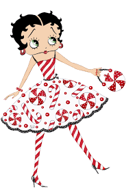 betty boop pictures images graphics for facebook whatsapp page 5