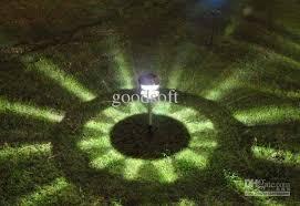 2018 solar light garden light led lighting solar tower lamp from