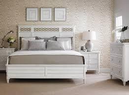 Baers Bedroom Furniture Baer S Furniture Store August 2016