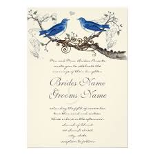 bird wedding invitations bird wedding invitations bird wedding invitations with some