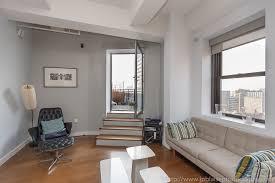 two bedroom apartments brooklyn one bedroom apartments brooklyn ny affordable bedroom apartment