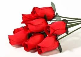 wooden roses handmade roses by wooden roses price 5 95