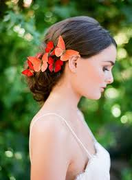 butterfly hair best 25 butterfly hair ideas on butterfly braid