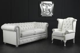 Chesterfield Sofa White Chesterfield History Why Are Chesterfield Sofas So Expensive