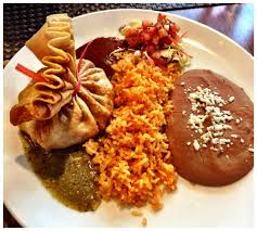 luna modern mexican kitchen menu photos for luna modern mexican kitchen yelp