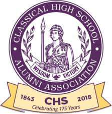 classical high school yearbook home classical alumni association