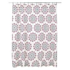 Shower Curtain Brands Shower Curtains Appleseed Home Living