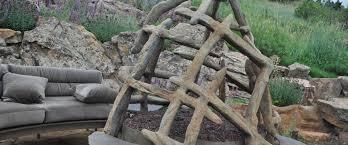 Rock Garden Features Sculptures By Markel Rock Rock Garden Features