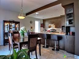 half open kitchen design jan neiges kitchen design closing off an