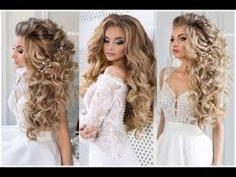 greek prom hairstyles wedding prom hairstyles for long hair greek goddess hairstyle