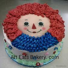 specialty u0027s birthday cakes 2 art eats bakery taylor u0027s sc