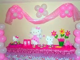 baby shower kitty cimvitation