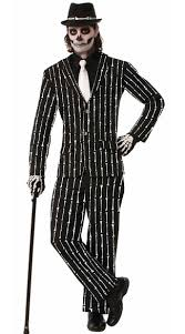 Mens Size Halloween Costumes Size Men U0027s Tuxedo Skeleton Costume Size Skeleton Halloween