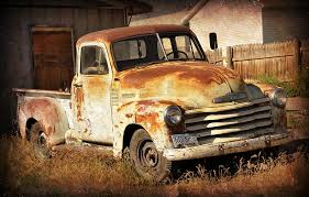 rusty pickup truck rusty old truck pictures google search vejetes pinterest