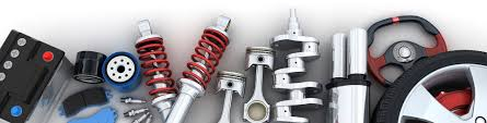 auto junkyard network auto body and truck parts wheels transmissions used engines