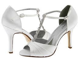 white wedding shoes what white wedding shoes cherry