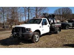 ford f550 truck for sale ford f550 spray trucks for sale 2 listings page 1 of 1